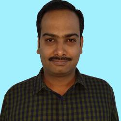 Manjunath Chilkuri